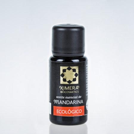 ACEITE ESENCIAL de MANDARINA ECO 15 ml. KIMERA