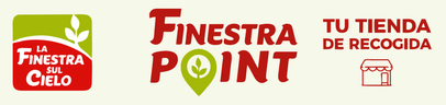 Finestra Point 2.png