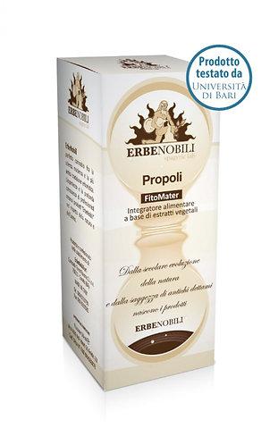 PROPOLEO 50 ml. ERBENOBILI