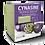 Thumbnail: Cynasine · 60 comprimidos DIETMED