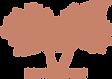 Logo Terracota Son Togores.png