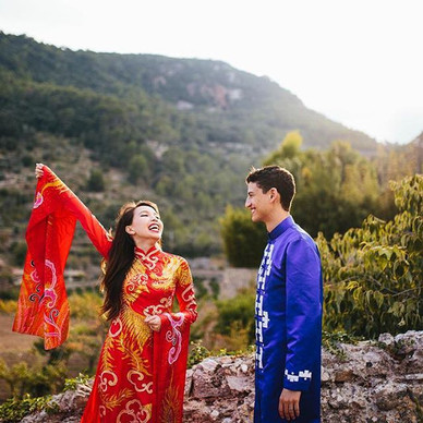 2-wedding-planner-mallorca (3).jpg