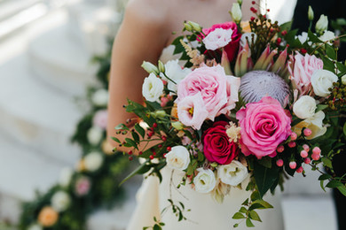 4-wedding-planner-mallorca-MCEvents (1).jpg
