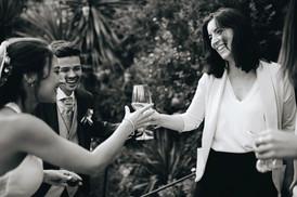 10-wedding-organizer-mallorca (2).JPG