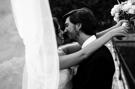 3-wedding-planning-mallorca-MCEvents (5).JPG