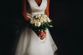 2-wedding-planner-mallorca (2).JPG