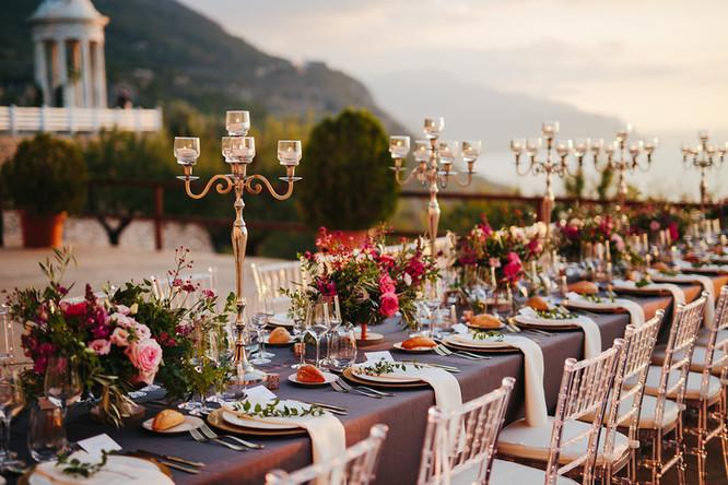 1-wedding-planner-mallorca (1).jpg