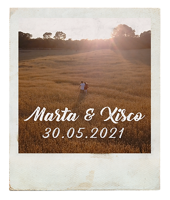 marta y xisco new polaroid.png
