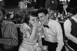 1-wedding-planner-mallorca (2).jpg
