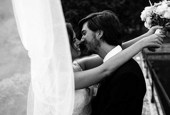 Wedding Planners en Mallorca