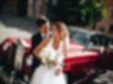 Sesión de fotos boda Mallorca