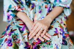 9-Wedding-planner-mallorca (1).jpg