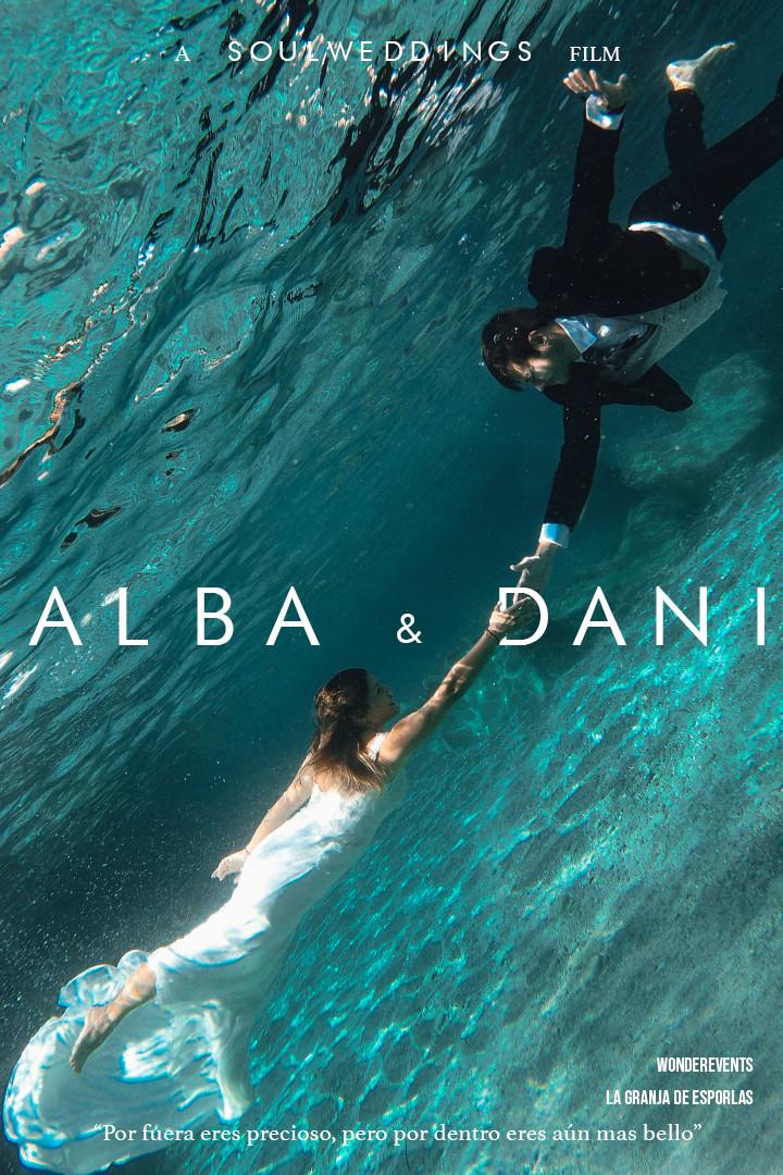 Alba & Dani