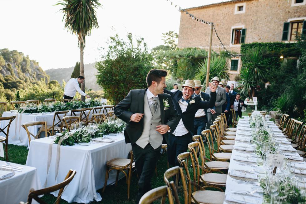 8-wedding-mallorca-planning-MCEvents (2).JPG