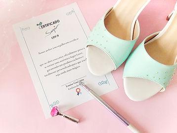 sugoi_shoes_sandalia_certificado_autenti