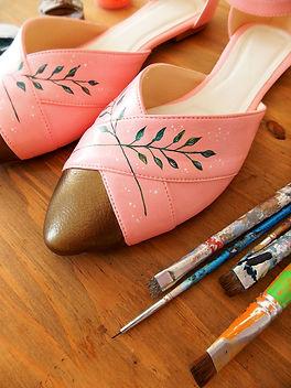 sapatos_personalizados_para_casamentos_sp.jpg