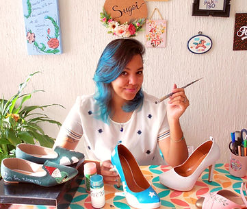 sugoi_shoes_sapatos_customizados__edited