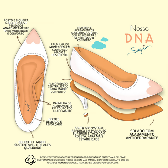 conforto_sugoi_shoes.png