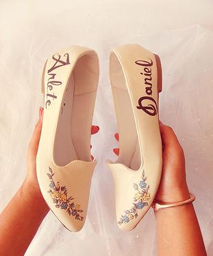 noiva_personalizado_slipper.jpg