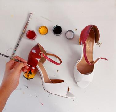 sapatos_personalizados_sugoi_shoes_noiva