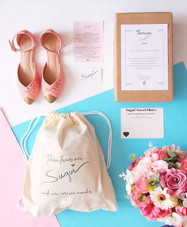 sugoi_sapatos_personalizados_compra_embalagem_especial.jpg
