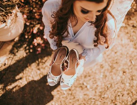 sapatos_personalizados_casamento