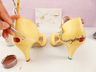 atelier_sapatos_customizados.jpg