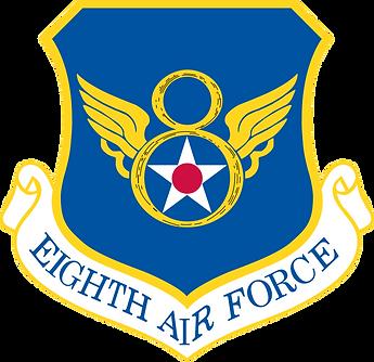 eighth-air-force-emblem.png