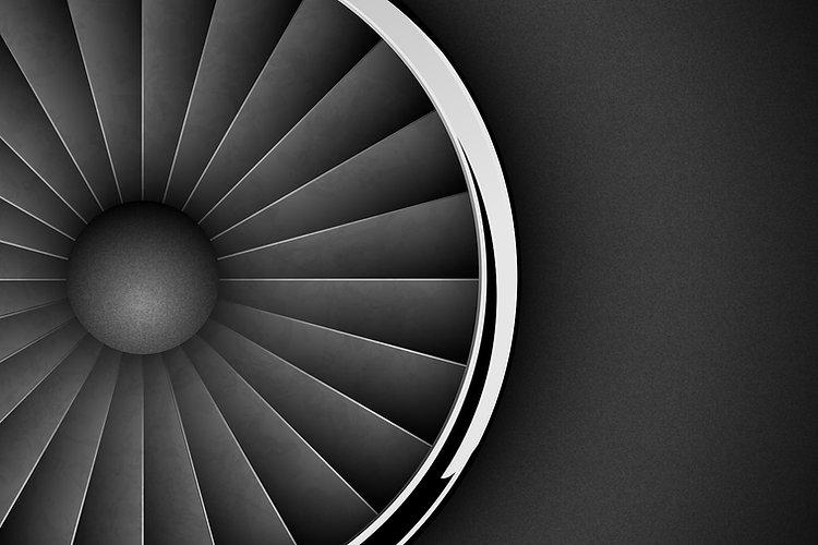 jet-engine-turbine_edited.jpg