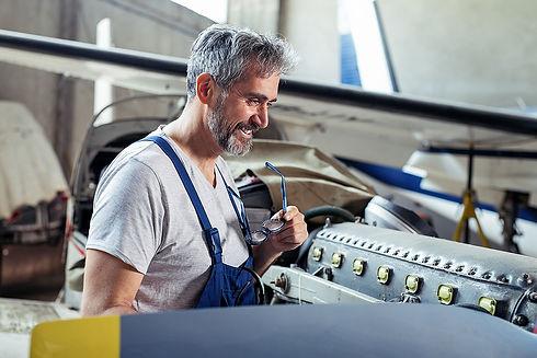 Aircraft-Maintenance.jpg