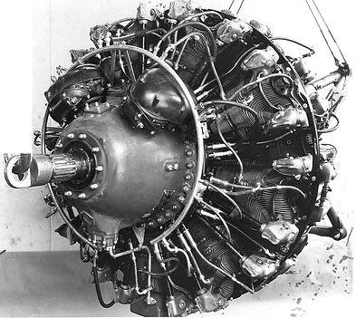 Pratt and Whitney R-2800.jpeg