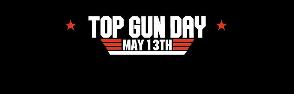top-gun-day copy.jpg