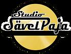 Studio_SavelPaja_logo_RGB.png
