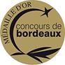 MEDAILLE-OR-Concours-de-Bordeaux-150x150