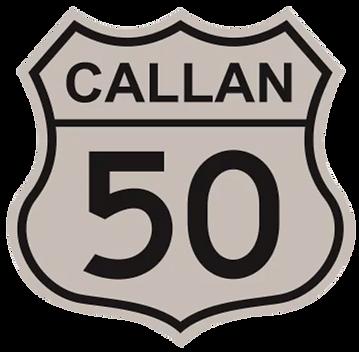 CALLAN_Logo.png