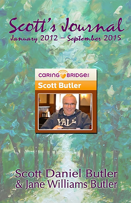 Scott Butler Cover.png