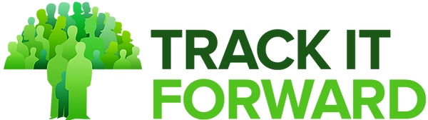Track It Forward Logo.png