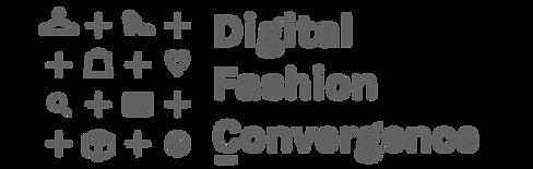Logo_digital_fashion_convergence_dark.png