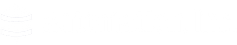 AutomationInc_Logo White.png