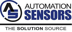 Automation Sensors.jpg