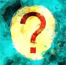 Psicologo, Psicoterapeuta, Psicoanalista, Psichiatra… A chi rivolgersi nei momenti difficili?