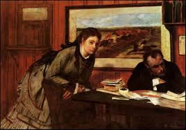 Degas scrivania.jpg