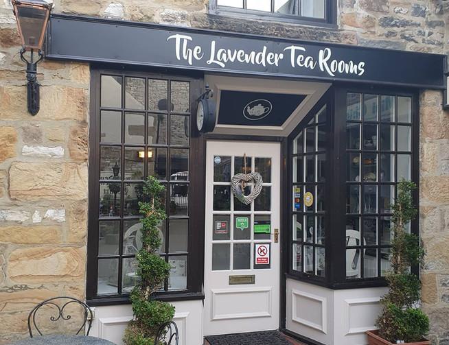 The Lavender Tea Rooms 16.jpg