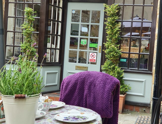 The Lavender Tea Rooms 2.png