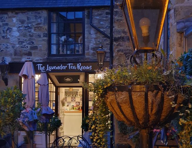 The Lavender Tea Rooms 18.jpg