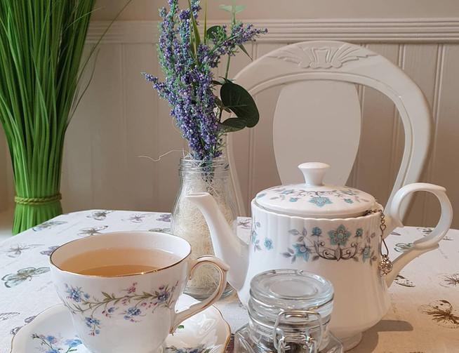 Lavender Tea Rooms 2.jpg