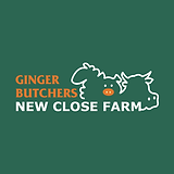 Ginger's Butchers.png