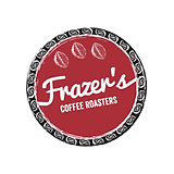 Frazers Coffee Roaster.png