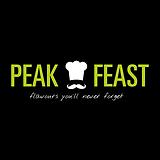 Peak Feast.png