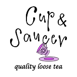 Cup + Saucer.png